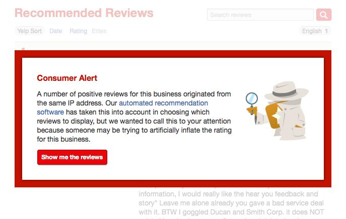 yelp-consumer-alerts