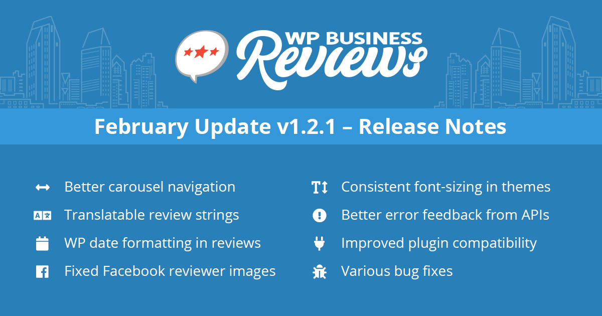 wpbr-release-notes-v1-2-1
