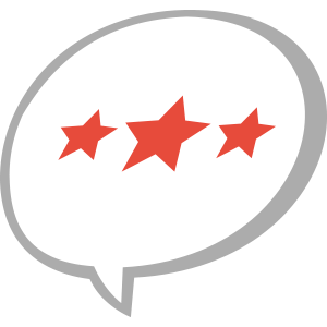 WP Business Reviews Icon